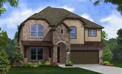 1316 Bowen Drive, League City, TX 77573 - #: 22031415
