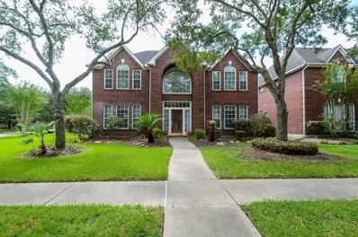 4222 Magnolia, Sugar Land, TX 77478 - MLS#: 22065567