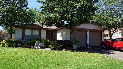 11634 Eaglewood Drive, Houston, TX 77089 - #: 22070871