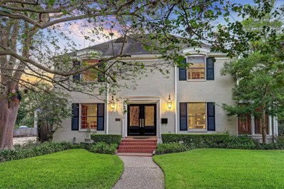 2168 Swift Boulevard, Houston, TX 77030 - MLS#: 22074955