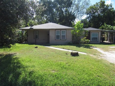 4130 Larkspur, Houston, TX 77051 - MLS#: 2210095