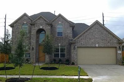 13123 Hazelwood Hollow, Tomball, TX 77377 - MLS#: 22145664