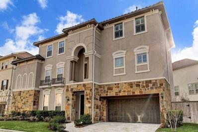 908 Amelia Street, Sugar Land, TX 77478 - MLS#: 22151280