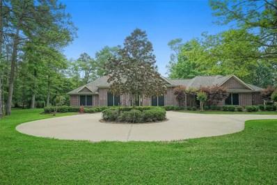 19903 Country Lake, Magnolia, TX 77355 - MLS#: 22172704