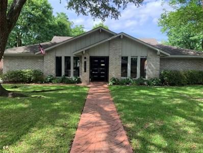 10810 Holly Springs Drive, Houston, TX 77042 - MLS#: 22201837