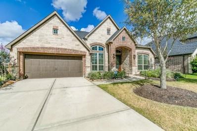 28711 Havenport Drive, Katy, TX 77494 - MLS#: 22206607