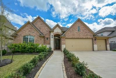 22 Castello Lane, Missouri City, TX 77459 - #: 22252762