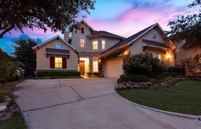 11214 Castille Lane, Houston, TX 77082 - MLS#: 22278923