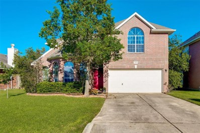 21423 Forest Colony, Porter, TX 77365 - MLS#: 22297597