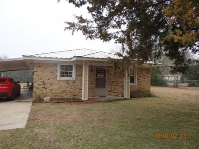 588 Beech Creek, Livingston, TX 77351 - MLS#: 22342082