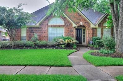 1114 Wood Fern, Sugar Land, TX 77479 - MLS#: 22345527