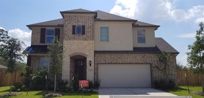13306 Bardwall Lake Court, Houston, TX 77044 - #: 22345768