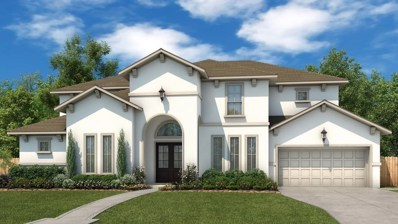2516 Scenic Hills Dr, Friendswood, TX 77546 - #: 22397335
