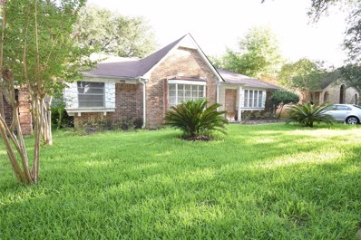12827 Westella, Houston, TX 77077 - MLS#: 22416260