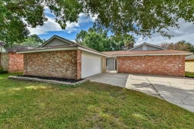 6406 Brookgate, Spring, TX 77373 - MLS#: 2241664