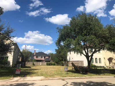 4808 Holt, Bellaire, TX 77401 - MLS#: 22417905