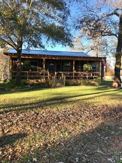 17104 Butera, Magnolia, TX 77355 - MLS#: 22434707