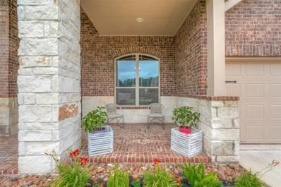 12239 Emerald Mist Lane, Conroe, TX 77304 - MLS#: 22438020