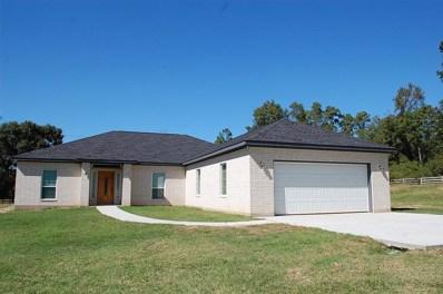 903 Rustic Oaks, Magnolia, TX 77354 - MLS#: 22452226