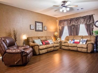 13931 Cypress Star Lane, Cypress, TX 77429 - #: 22469766