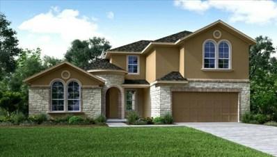 1818 Golden Cape Drive, Katy, TX 77494 - MLS#: 22474461