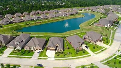 2710 Alan Lake, Spring, TX 77388 - MLS#: 22489543