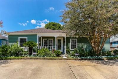 1313 Armor Avenue, Pasadena, TX 77502 - #: 22505255