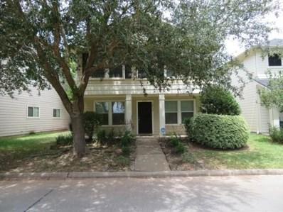 10754 Cobblecreek, Missouri City, TX 77459 - MLS#: 22512591