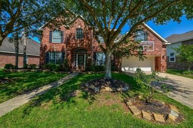 6302 Stone Trail, Spring, TX 77379 - MLS#: 22513809
