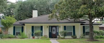 6122 Queensloch, Houston, TX 77096 - MLS#: 22517767