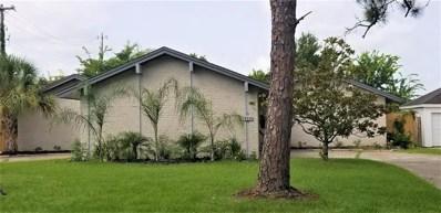 18326 Cape Bahamas Lane, Nassau Bay, TX 77058 - MLS#: 22536218