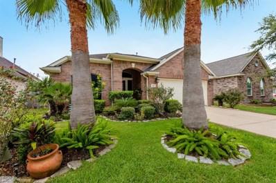 309 Marina Oaks, Kemah, TX 77565 - MLS#: 22585630