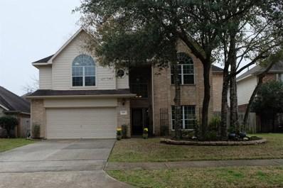 1093 Elizabeth Lane, League City, TX 77573 - MLS#: 22631488