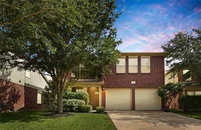 20114 Buckeye, Richmond, TX 77407 - MLS#: 22659267