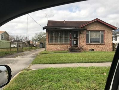 3209 Eastex Freeway, Houston, TX 77026 - #: 22749081