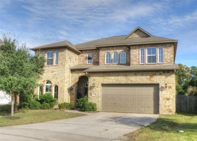 1234 Abigail Lane, League City, TX 77546 - MLS#: 22749844