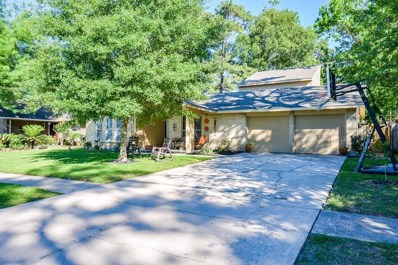23722 Farm Hill, Spring, TX 77373 - MLS#: 2275988