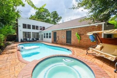 14806 Royal Birkdale Street, Houston, TX 77095 - MLS#: 22789735