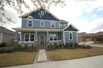 16726 Paynes Creek, Cypress, TX 77433 - MLS#: 22806938