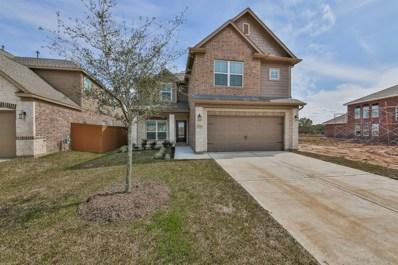 32719 Timber Point Drive, Fulshear, TX 77423 - MLS#: 22834006