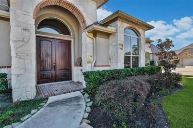 24211 Olivara Lane, Richmond, TX 77406 - MLS#: 22856318
