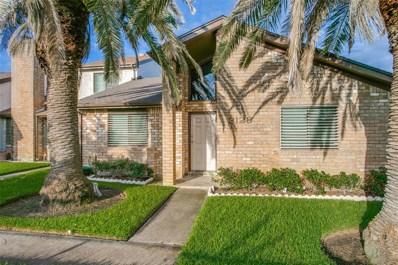 3128 Orleans Place, Galveston, TX 77551 - #: 2288368