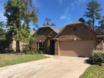 198 Hearthshire Circle, Magnolia, TX 77354 - MLS#: 22904625