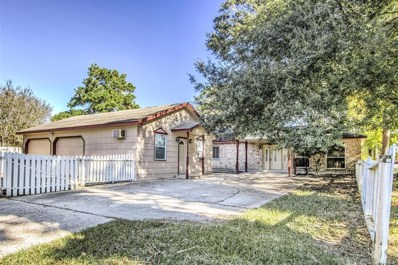 26524 Cypresswood Drive, Spring, TX 77373 - #: 22913929