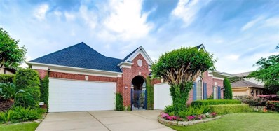3118 Rosemary Park Lane, Houston, TX 77082 - MLS#: 22922534