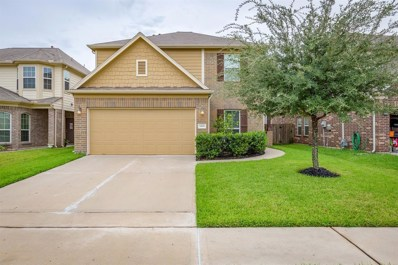 14806 Live Oak Green, Houston, TX 77049 - MLS#: 2293188