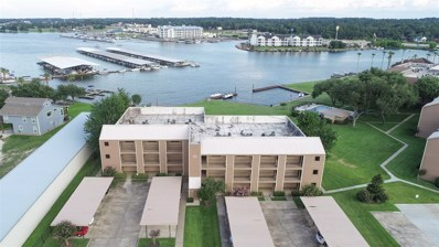 15575 Marina UNIT 312C, Conroe, TX 77356 - MLS#: 22932685