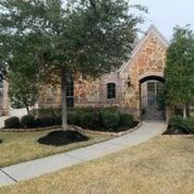 3822 Hunters Gate Court Court, Sugar Land, TX 77479 - MLS#: 22946855