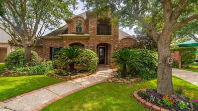 11718 Legend Manor, Houston, TX 77082 - MLS#: 22977068