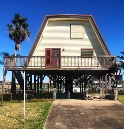 171 Sand Shoals Road, Freeport, TX 77541 - #: 23000620